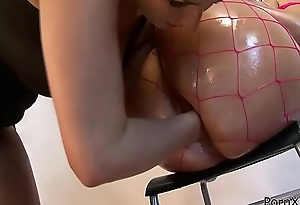 Squirting Fisting Milf Lesbians