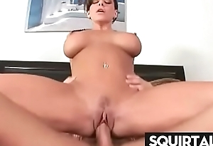 Best Extreme Female Ejaculation Squirting Orgasm 10