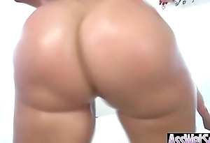 Superb Blistering Girl (Savana Styles) With Big Butt Love Anal Intercorse mov-28